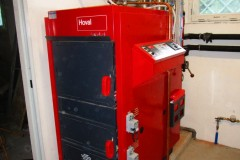 Hoval-caldaia-a-gassificazione